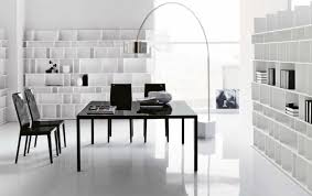 home office modern decoration ideas for work e2 80 94 room decor 10 stylish interior decorating awesome modern office decor pinterest