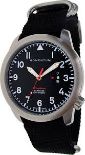 <b>MOMENTUM</b> Action / Outdoor <b>1M</b>-<b>SP18BS7B</b> - купить <b>часы</b> в Сочи ...
