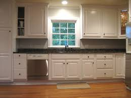 wall color ideas oak: kitchen desaign painting oak cabinets white new newest wall color ideas with modern cream nuance of