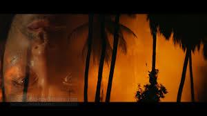 apocalypse now disc full disclosure edition uk release blu apocalypse now