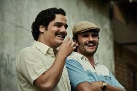 narcos auction prop store presents narcos auction st stay connected to the supply chain