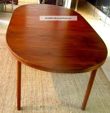 modern dining table teak classics:  magnificent modern furniture minneapolis for interior home trend ideas with modern furniture minneapolis