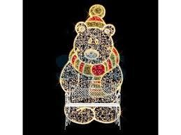 Декоративная фотозона Медвежонок 270 см, цена , купить в ...