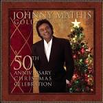O Tannenbaum by Johnny Mathis