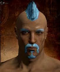 Sky Blue Hair Dye - Sky_Blue_Hair_Dye