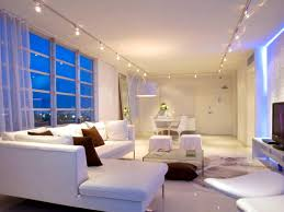 lighting in rooms. cove lighting in rooms i