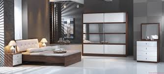 modern master bedroom designs 2014 captivating bedroom modern master bedroom furniture