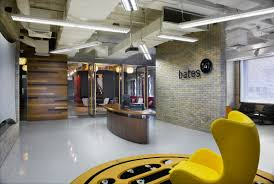 1000 images about modern office interior design on pinterest swarovski uk office designs and meeting rooms captivating receptionist office interior design implemented