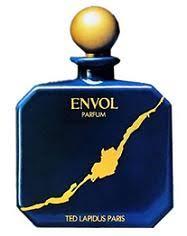 Купить духи <b>Ted Lapidus Envol</b> по наилучшей цене в интернет ...