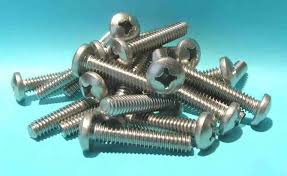 304 stainless steel screws bolts nuts 90pcs 4 prong screw nuts insert m3 m4 m5 m6 m8 zinc plated for wood furniture gd