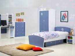 astonishing cheap kid bedroom sets for amazing kids furniture be homezz with pictures current 2016 affordable minimalist study room design
