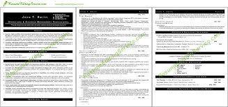what is chronological resume what is chronological resume 1155