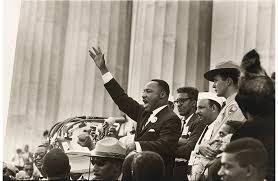 Photos: Remembering Dr. Martin Luther King, Jr. | Photos ...