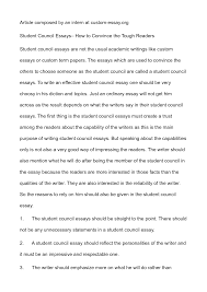 student essays   Dow ipnodns ru Dow ipnodns ruFree Essay Example   ipnodns ru how to write a good application essay college essay examples how to write a good application