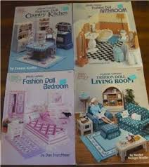 re patterns for barbie furniture barbie doll furniture plans