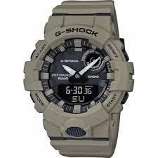 Vyriškas laikrodis <b>Casio G-Shock GBA</b>-<b>800UC</b>-<b>5AER</b> Дешевле в ...