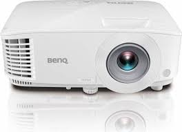 <b>Ricoh PJ WX5461</b> Cheapest UK Prices - Only £623 - Kagoo.co.uk