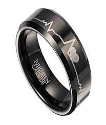 Imagini pentru promise rings for men