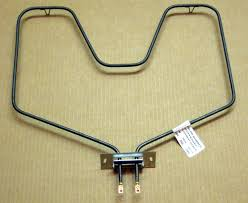 Ge Electric Dryer Heating Element Range Oven Element Lower Bake Heating Unit For Ge Wb44x5082