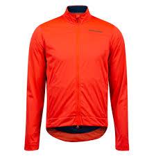 road | outerwear | <b>men</b> | shop | PEARL <b>iZUMi</b> Cycling Gear