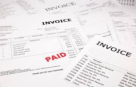 invoice workflow automation works for leading organizations tagged accounts payable invoice management by mandy neske