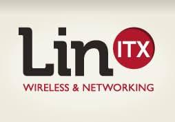 <b>Mikrotik LTE</b>/4G - LinITX.com - Buy Ubiquiti, <b>Mikrotik</b>, Unifi ...