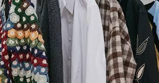 Спортивные <b>брюки</b> Dirk <b>Bikkembergs</b> для Мужчин - Раcпродажа ...