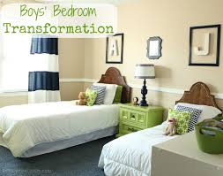 big boy room transformation reveal erin spain home decorator collection home decorating fleur bedroomravishing blue office chair related