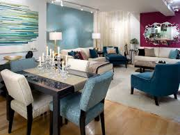 dining room home office office decor dining room home office modern bedroom color schemes pictures options bedroom office combo decorating simple design