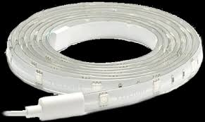 <b>Xiaomi Yeelight</b> Smart Light Strip - 4PDA