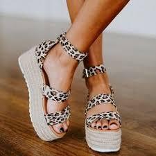 <b>Inuikii</b> Embossed Sport Sandals | Shoes | Обувь, Босоножки и Лето