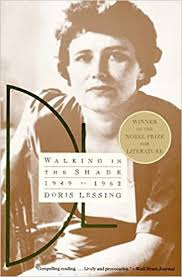 <b>Walking</b> in the Shade: Volume Two of <b>My</b> Autobiography--1949 ...