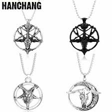 best <b>pentagram</b> mens list and get free shipping - a303