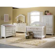 nursery furniture sets baby girl nursery furniture