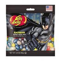 <b>Драже жевательное</b> Jelly Belly <b>Batman</b> 60 гр купить в Москве в ...