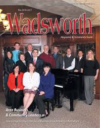 wadsworth 2016 by image builders marketing issuu