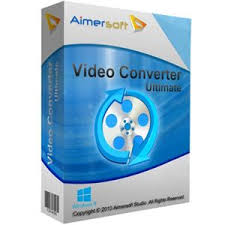 aimersoft video studio express 362 free download build video studio
