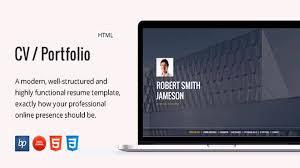 cv portfolio responsive resume website templates and themes cv portfolio responsive resume website templates and themes