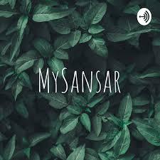 MySansar