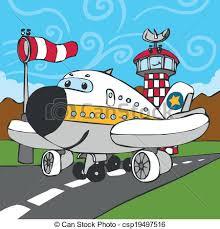 """Résultat de recherche d'images pour """"images d'avion rigolotes"""""""