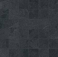 <b>Italon Materia</b> Titanio Pat 30x30 <b>мозаика</b> под <b>мозаику</b> купить в ...