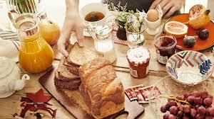 """Résultat de recherche d'images pour """"petit dejeuner noel gif"""""""