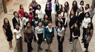 3 Bisnis Rumahan  Wanita Karir yang menguntungkan