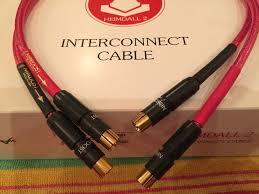 Продам <b>кабели</b>: Nordost, Chord, AudioQuest, <b>Analysis</b>-<b>Plus</b> ...