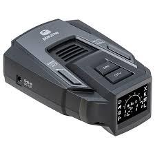Автомобильный <b>радар Playme Silent 2</b> - отзывы покупателей ...