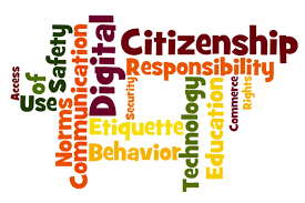 essay on acquisition and loss of citizenship