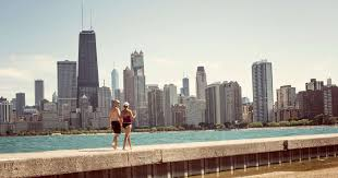 Best Date Ideas in Chicago: Fun and Romantic Date Night Activities ...