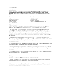 scarlet letter test informatin for letter the scarlet letter test letter