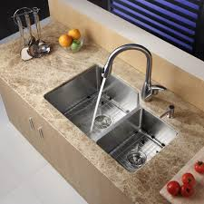 undermount kitchen sink stainless steel: franke prx  elements undermount stainless steel kitchen sink cheap stainless steel kitchen sink