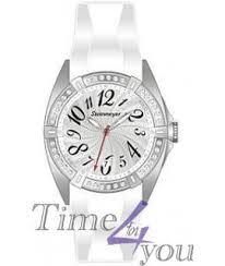 <b>Steinmeyer S801</b>.<b>13.23</b> Купить женские наручные <b>часы</b> с доставкой